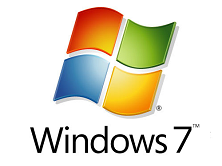 Windows 7_Featured