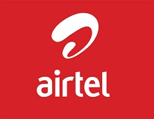 Airtel 3G Hack For Free Internet