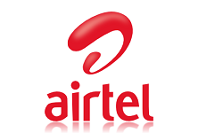 Airtel 3G New Working Trick