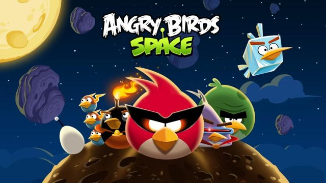 angry birds space(1)