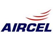 Aircel Balance Transfer Trick
