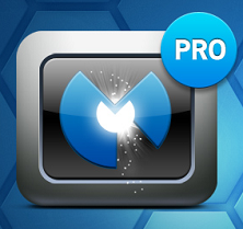 Malwarebytes anti-malware pro full version with serial keys.