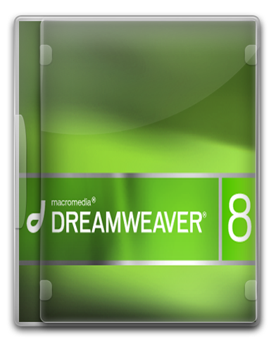 dreamweaver1 Macromedia Dreamweaver 8 Serial Number