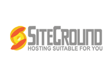 Siteground Hosting