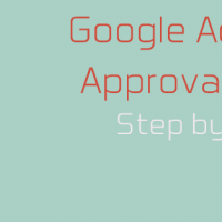 How to Create a Google Adsense Account