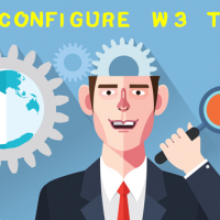 Guide: Install and Configure W3 Total Cache WordPress Plugin