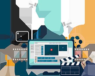 Script Videos