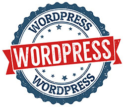 Install WordPress on Your Host