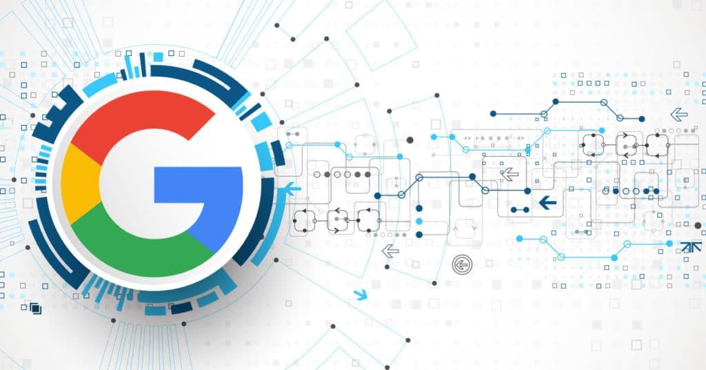 Understanding Google's Algorithm