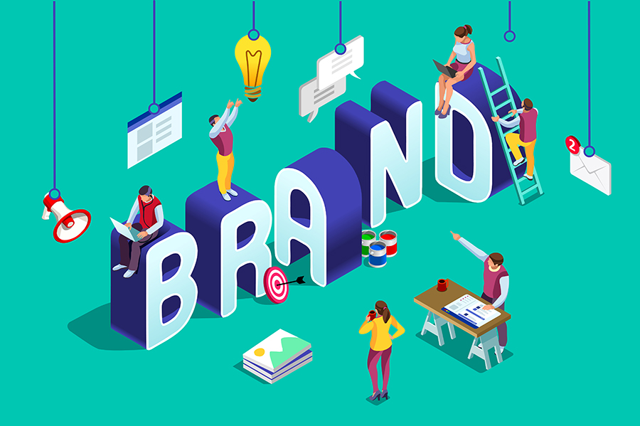 How to Brand Your Blog