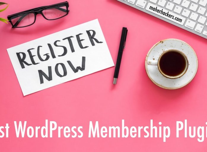 Best WordPress Membership Plugins
