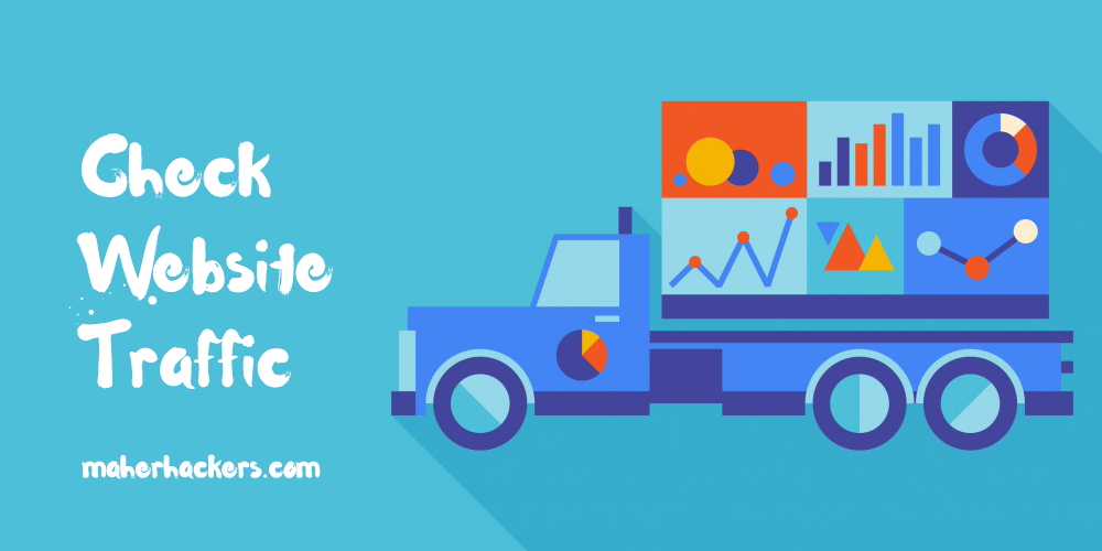 Check Website Traffic: 13 Free Tools to Determine Traffic of Any Website